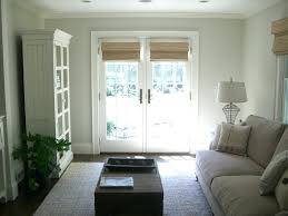 Bedroom Windows Decorating Firstrate Bedroom Window Curtains Ideas U2013 Soundvine Co