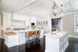 amazing kitchens hgtv com u0027s ultimate house hunt 2015 hgtv