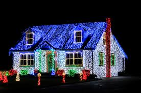 pictures of christmas lights on houses do you enjoy the lights of christmas grandparenting with a