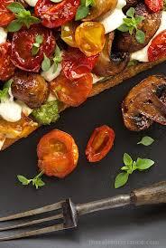 Elegant Dinner Party Menu Best 20 Casual Dinner Parties Ideas On Pinterest Outdoor Dinner