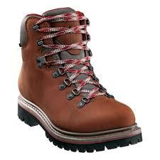 cabela s s vintage trail hiking boots cabela s canada