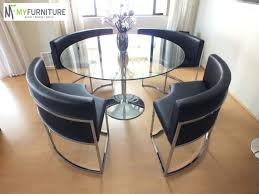 Dining Room Table And Chairs Sale by Dining Room Table Leaves Storage Tag Dining Room Table Leaves