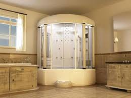 new bathroom shower ideas large bathroom shower ideas homedecoratorspace