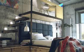 simple unique bedroom design ideas home decor color trends