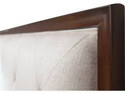 Barbara Barry Henredon King Bedroom Set Baker Furniture 3624k 1 Bedroom Barbara Barry Lyric Tufted King Bed