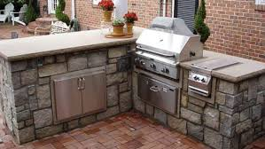 outdoor kitchen islands outdoor kitchen frame kits optimizing an outdoor kitchen layout