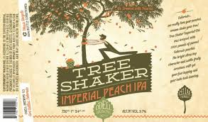 odell tree shaker imperial ipa returns next week