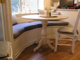 and expandable kitchen table cushions oval dining table for chairs