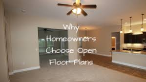 whitworth builders floor plans why homeowners choose open floor plans whitworth builders