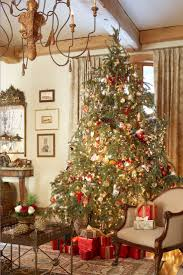 Christmas Decoration For Home by 596 Best Holiday Trees Images On Pinterest Christmas Time Merry