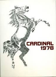 1978 high school yearbook 1978 covina high school yearbook online covina ca classmates
