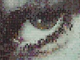 mosaic tile designs mosaic tile design stunning decoration ceramic mosaic tiles