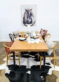 take a seat u2013 chair trends for 2017 u2013 matt blatt style hub