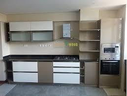 kitchen cabinet design kenya techno wood limited kitchen and cabinets kenya a