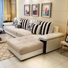 Apartment Sectional Sofas Stunning Design Small Apartment Sofa Beautiful Ideas Modern Cherry