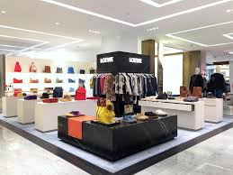 2257 14th Ave W Seattle Loewe Find A Store Near You Loewe