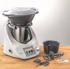 cuisine multifonction thermomix thermomix maroc le multifonction thermomix vorwerk thermomix