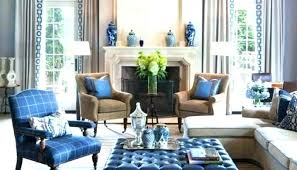 blue living room chairs blue accent chairs for living room blue accent chairs living room