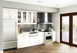 kitchen furniture nj kitchen ideas light the kitchen furniture new for small ideas