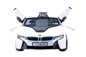 Bmw I8 Features - buy toyhouse bmw i8 concept spyder 6v rechargeable battery