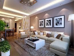 Interior Design Decoration by Living Room Designs 31 Stunning Small Living Room Ideas Good