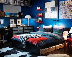 Twin Trundle Bed Ikea Repairing Twin Trundle Bed Ikea U2014 Modern Storage Twin Bed Design