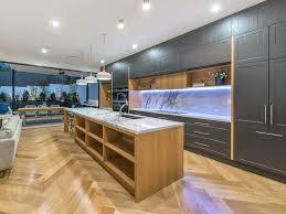 kitchen design brisbane kitchen renovations brisbane south gold coast custom kitchens
