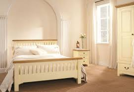 Bedroom Furniture Ready Assembled Fitted Bedroom Furniture Tags Fabulous Flat Pack Fitted Bedroom