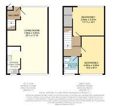 2 bedroom maisonette for sale in michaels close blackheath se13 5bp