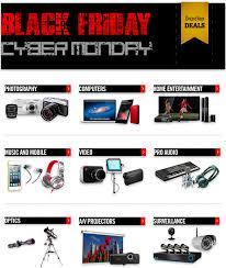 sony rx100 black friday diglloyd blog b u0026h photo black friday cyber monday deals