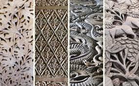 walnut wood carving from jammu and kashmir direct create medium