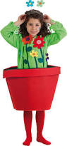 10 Easy Halloween Costumes 3d 25 Flower Pot Costume Ideas Diy Halloween