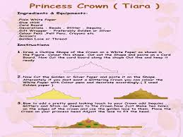krishna janmashtami how to make a krishna crown artsy craftsy mom