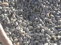 ge landscape supply all about rock youtube