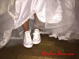 wedding shoes converse custom wedding converse low white personalized mrs wedding
