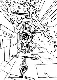 15 images of oby one star wars lego coloring pages lego star