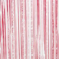 chocolate u0026 candy making lollipop cake supplies
