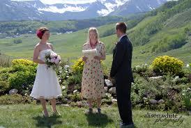mountain wedding home mountain wedding garden
