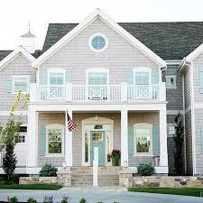 best 25 benjamin moore exterior paint ideas on pinterest