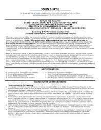 business development manager resumes training and development resume sample manager resumes get started