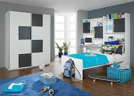 tapiserie chambre tapisserie chambre enfant decoration chambre bebe jungle