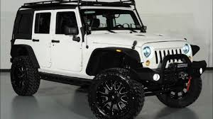 white jeep wrangler unlimited lifted 2014 jeep wrangler unlimited lifted kevlar coated