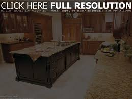 100 design my own kitchen make your own 3d kitchen design