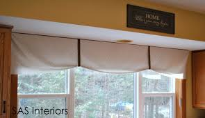 Jcpenney Valances And Swags by Windows Valances At Jcpenney Valances For Kitchen Valances