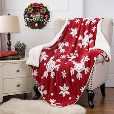 top 10 best throw blankets in 2017 reviews