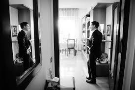 il fienile briosco e federico matrimonio fotografo matrimonio