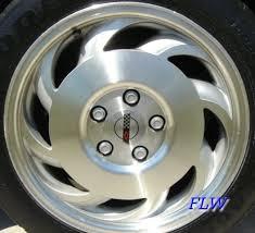 1996 corvette wheels 1996 chevy corvette oem factory wheels and rims
