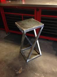 the 25 best welding projects ideas on pinterest welding metal