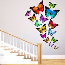 Wall Decal Awesome Design Wall Decals Online Create Your Own - Design a wall sticker