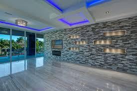 interior design interior designers in fort lauderdale